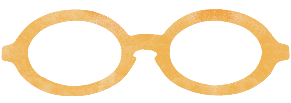 西島眼鏡店